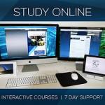 studyonline